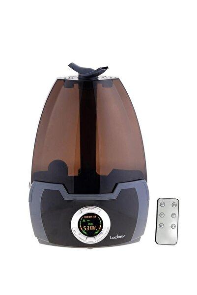 Loobex Ultrasonic Buhar Makinası Lox-mh602