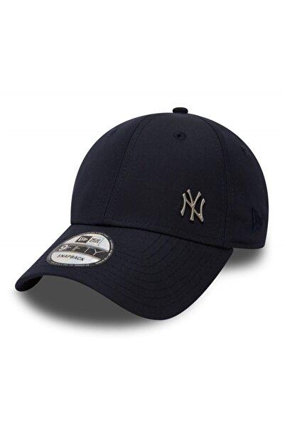 NEW ERA Unisex Şapka