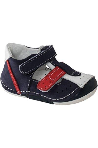 Bärenschuhe Ilk Adım Ayakkabısı