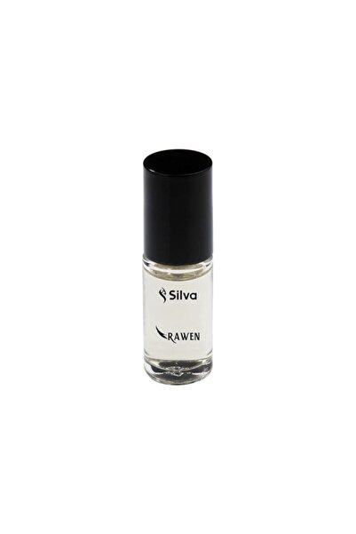 Silva Rawen Erkek Parfüm 5 ml