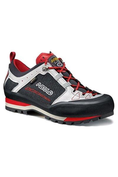Asolo Erkek Gore Tex Dağcı Ayakkabısı