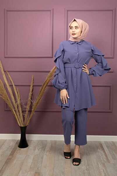 lamelif store Kadın Lamelif Takım