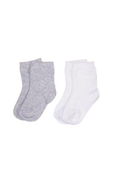 KitiKate Çorap