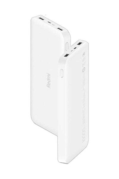 Xiaomi Redmi 10000 Mah Powerbank