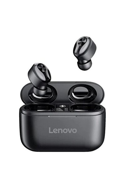 LENOVO Qt83 Tws Kablosuz Bluetooth Bt 5.0 Kulaklık