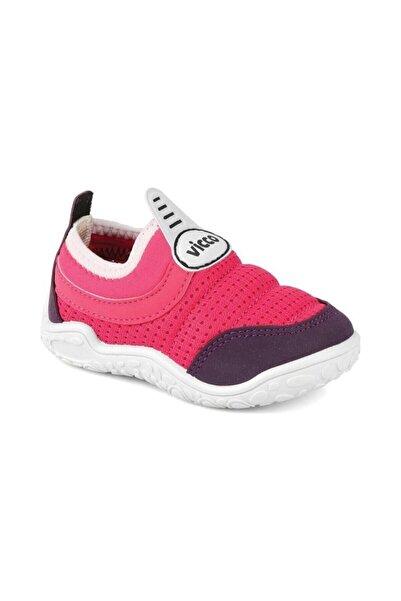 Vicco Bebe Spor Ayakkabı 313.19y.192 Fuşya