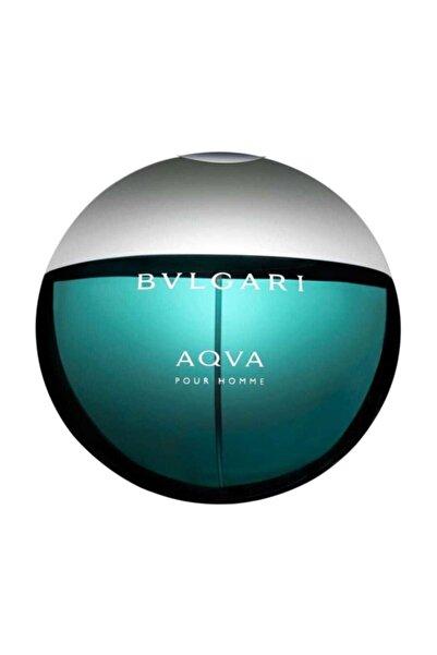 Bvlgari Aqva Edt 100 Ml Erkek Parfümü 783320911521