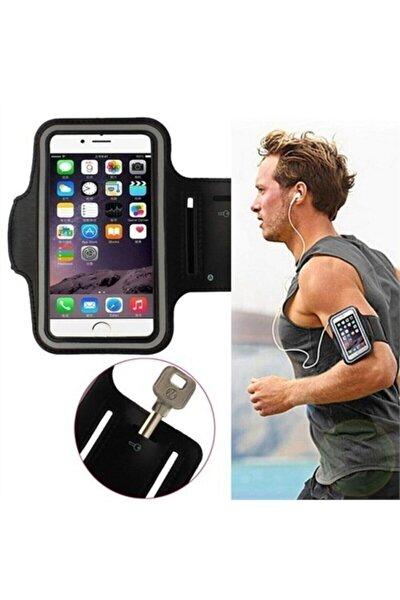 Telehome Phone Case Tüm Telefonlar Ile Uyumlu Kol Bandı Spor Ve Koşu