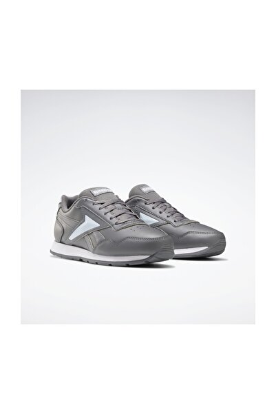 Reebok Kadın Yetişkin Sneaker REEBOK ROYAL GLIDE  PUGRY6/GLABLU/WHITE FW8013