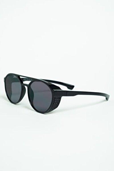 Erkek Güneş Gözlüğü 21851-1