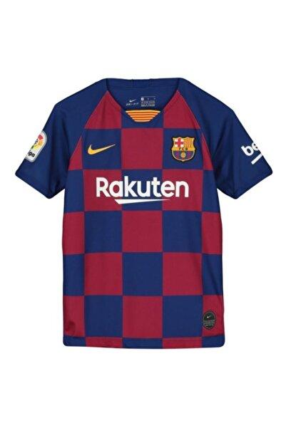 Nike Barcelona İç Saha Forma