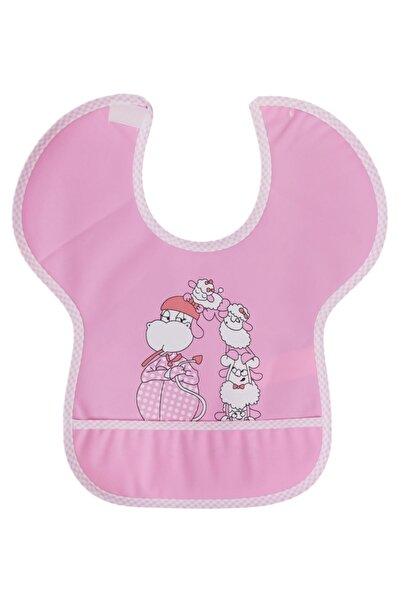 Veo Baby Yarasa Model Önlük