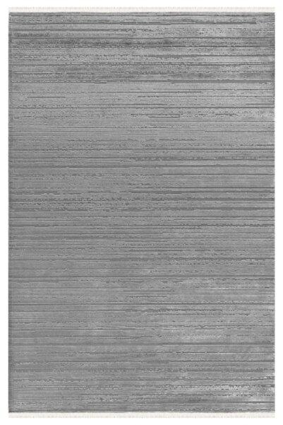 Dinarsu Halı Bamboo Sierra Koleksiyonu 34670-095