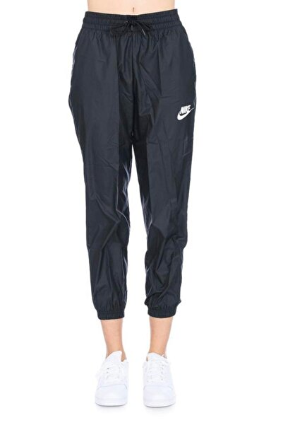 Nike Kadın Sportswear Eşofman Altı Ar2811 010