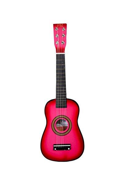 müzikhane 2 - 7 Yaş Çocuk Gitarı 58 Cm