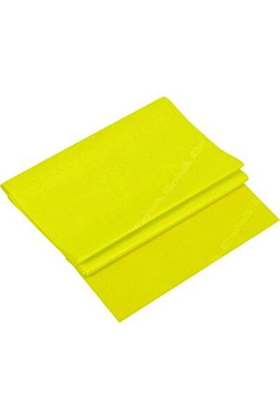 THERABAND Sarı Direnç Bandı 1,5mt.