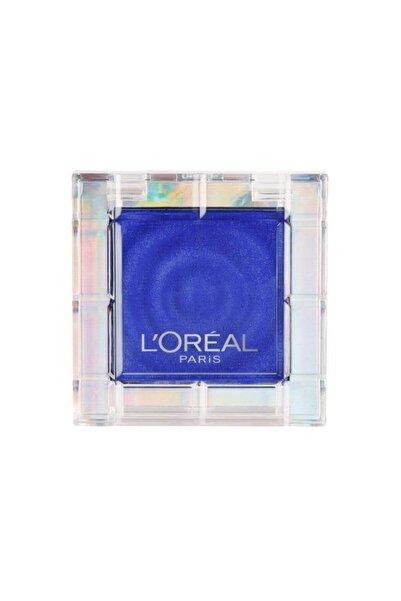 L'Oreal Paris Color Queen Tekli Göz Farı 11 Worth It