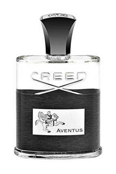 Aventus Edp 100 ml Erkek Parfüm 3508441001114