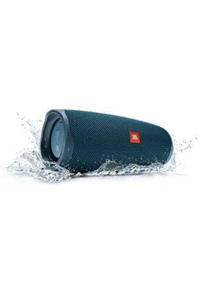 TOMMYWOLF Jbl Charge 3 Benzeri Bluetooth Hoparlör