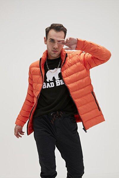 Bad Bear Erkek Şişme Mont 20.02.13.003