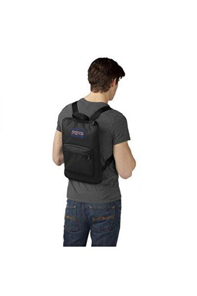 Jansport Sleeve Laptop Style Black ( T26x008 )