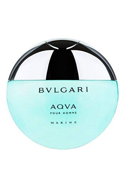 Bvlgari Aqva Marine Edt 150 Ml Erkek Parfümü