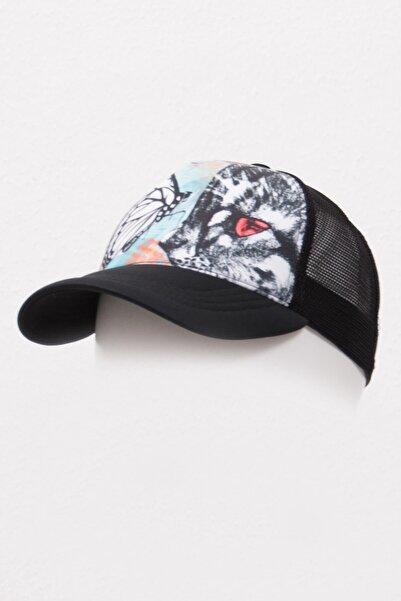Mossta Butterfly Figürlü Şapka