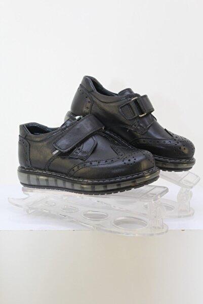 Sanbe Deri Ayakkabı