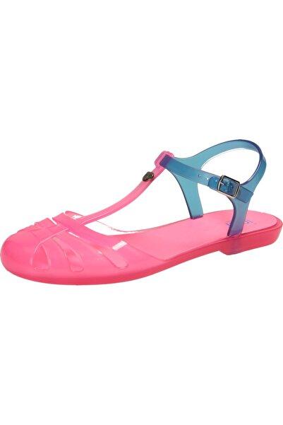 IGOR Kadın Sandalet
