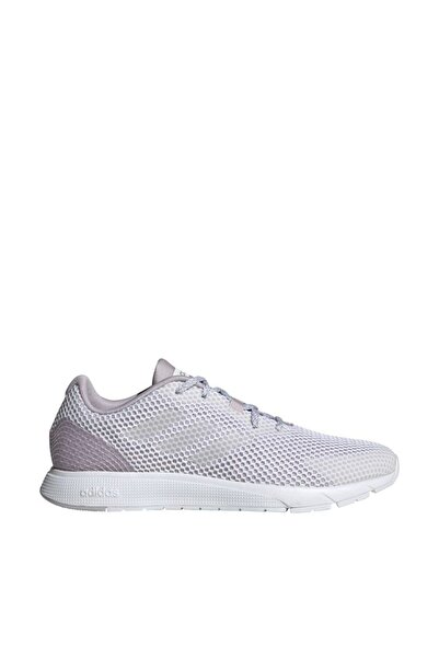 adidas SOORAJ- Pembe Kadın Koşu Ayakkabısı 100479428