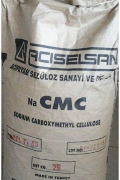 Acıselsan Duvar Kağıdı Yapıştırıcısı Glitolin (toz Tutkal) 125 Gr