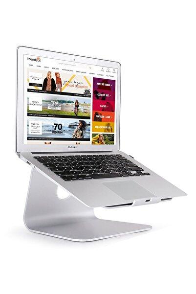 Mcstorey Laptop Metal Stand 360 Rain Design Mstand