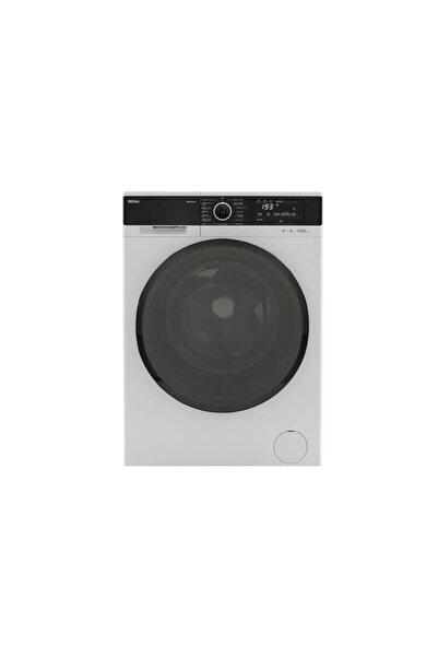 Regal Cmı 9103 A+++ 9 Kg 1000 Devir Beyaz Çamaşır Makinesi