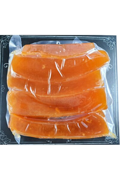 hatay çarşım Çıtır Kabak Tatlısı 1kg
