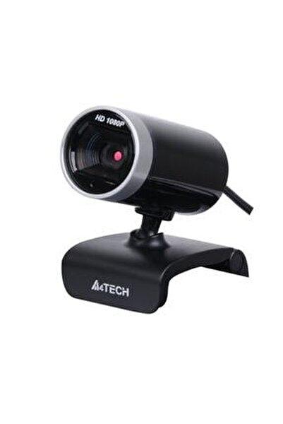 Webcam Pk-910h 16mp 1080p Full Hd Kamera