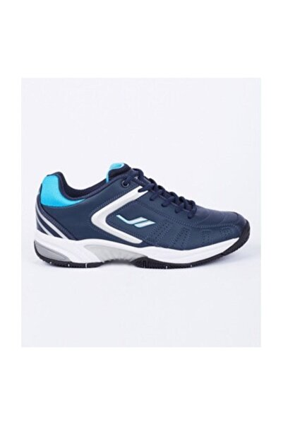 Lescon L6111 Tenis Ayakkabısı