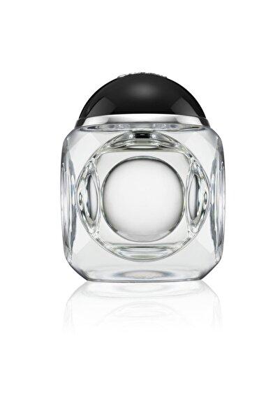 Dunhill London Century Edp 135 ml Erkek Parfüm 5002339096-1