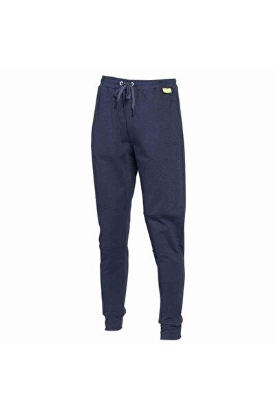 HUMMEL Erkek Mavi Pantolon