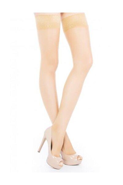 Penti Kadın 15 Jartiyer Çorabı Pclp0a4h15sk