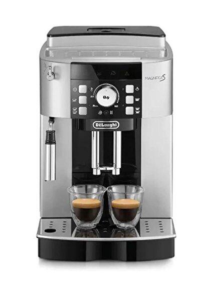 DELONGHİ Tam Otomatik Kahve Makinesi Ecam 21.117 B