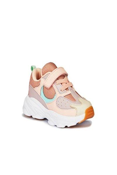 Vicco Kız Pembe Spor Ayakkabı