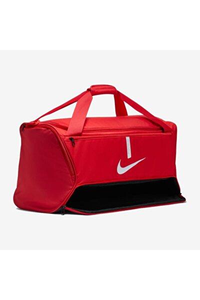 Nike Nıke Acdmy Team M Duff Spor Çanta Cu8090-657