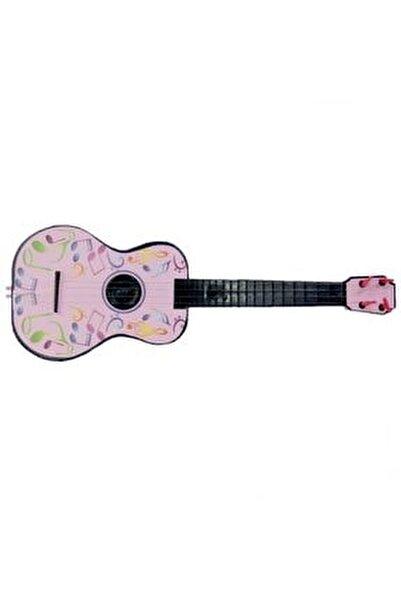 My Little Baby Eğlenceli Gitar