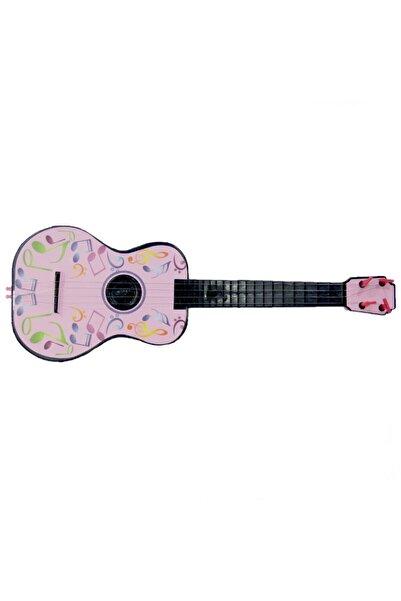 Limon My Little Baby Eğlenceli Gitar