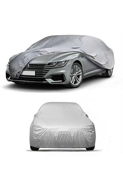 AUTOKN Premium Opel Insignia Sedan Araba Branda , Oto Örtüsü , Çadır