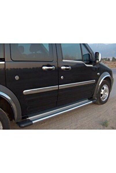 Ford Connect 2003-2013 Model Yan Kapı Çıtası