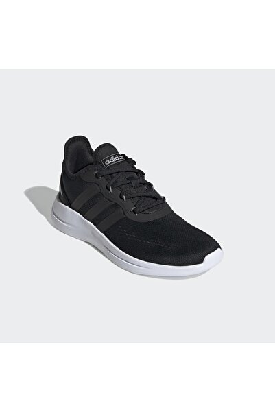 adidas Kadın Ayakkabı Fz0385