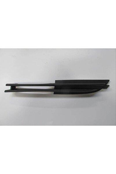 TW Bmw 3 Serı E46 Sd 02/05; Sis Lamba Kapağı Sağ Siyah
