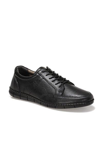 OXIDE ATB-1 1FX Siyah Erkek Günlük Ayakkabı 101015685