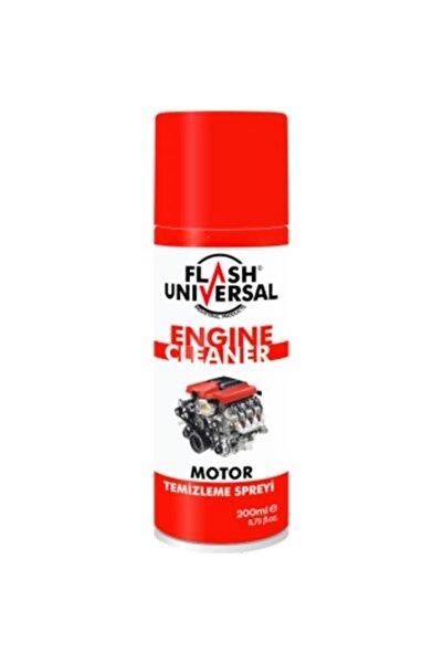 easyso Flash Unıversal Susuz Motor Temizleme Sprey